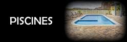 piscines ubbink
