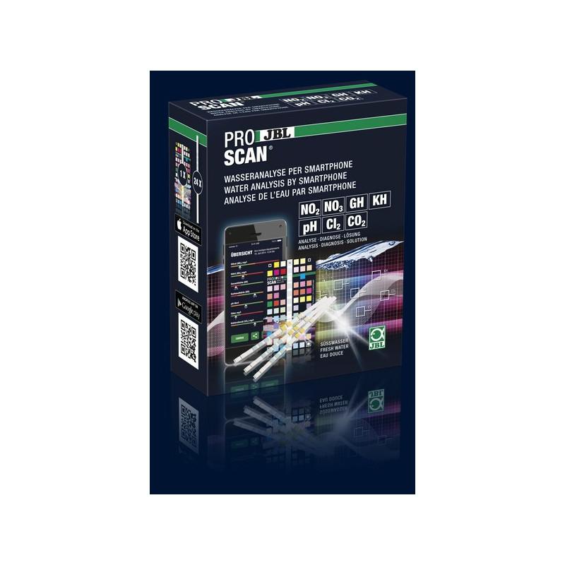 OXYTABS JBL