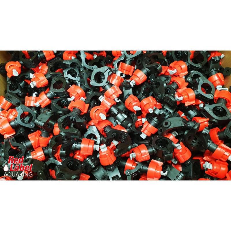 COLOMBO GH+