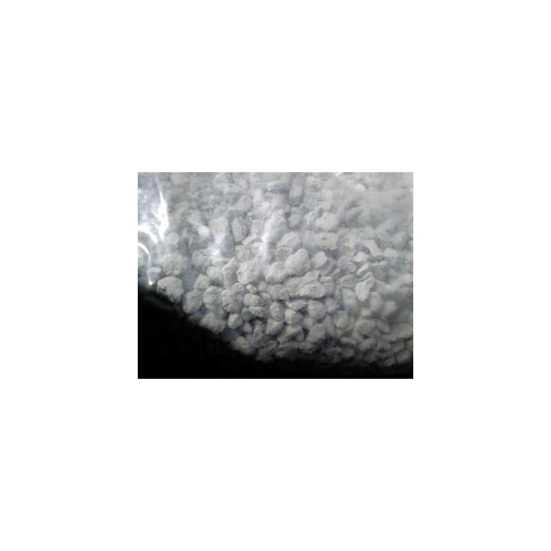 ballast-unite-de-raccordement-5m-cable-pour-uv-09w-wiltec