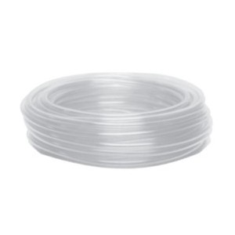 tuyau-a-air-en-silicone-4-6mm