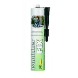 ICHI FOOD MEDIUM EXCELLENT 2KG