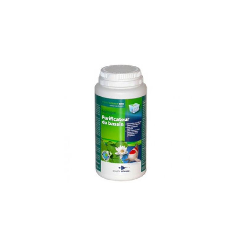 REDUCTION PVC 110/100