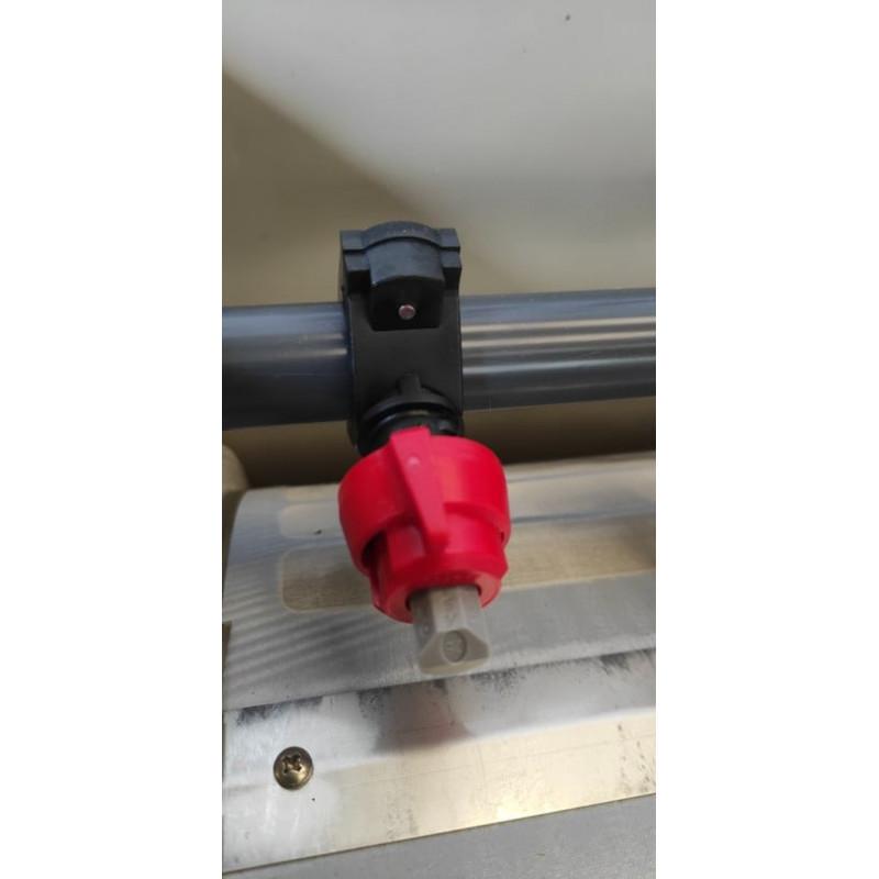 COLOMBO KH+