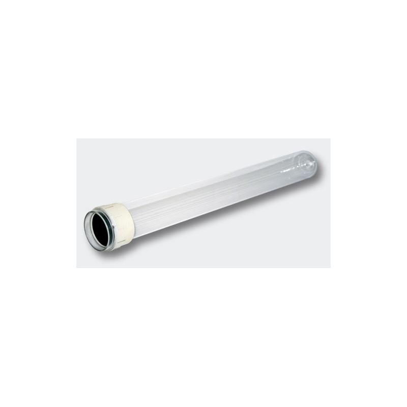 -charbon-actif-450g