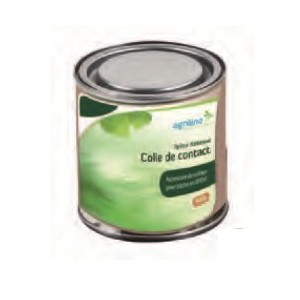 COLLE SPLICE ADHESIVE 200ML