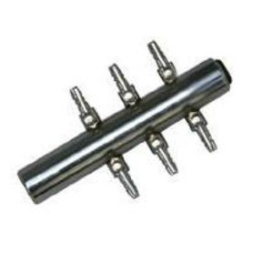 batterie-18-mm-8-robinets-4-6-en-metal
