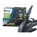 SUPERFISH PONDECO 3500