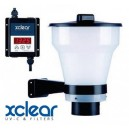 xclear fish feeder