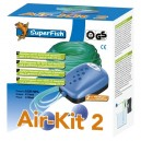 AIR KIT 2 SUPERFISH