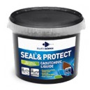 SEAL AND PROTECT 5L
