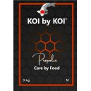 CARE BY FOOD PROPOLIS 10KG
