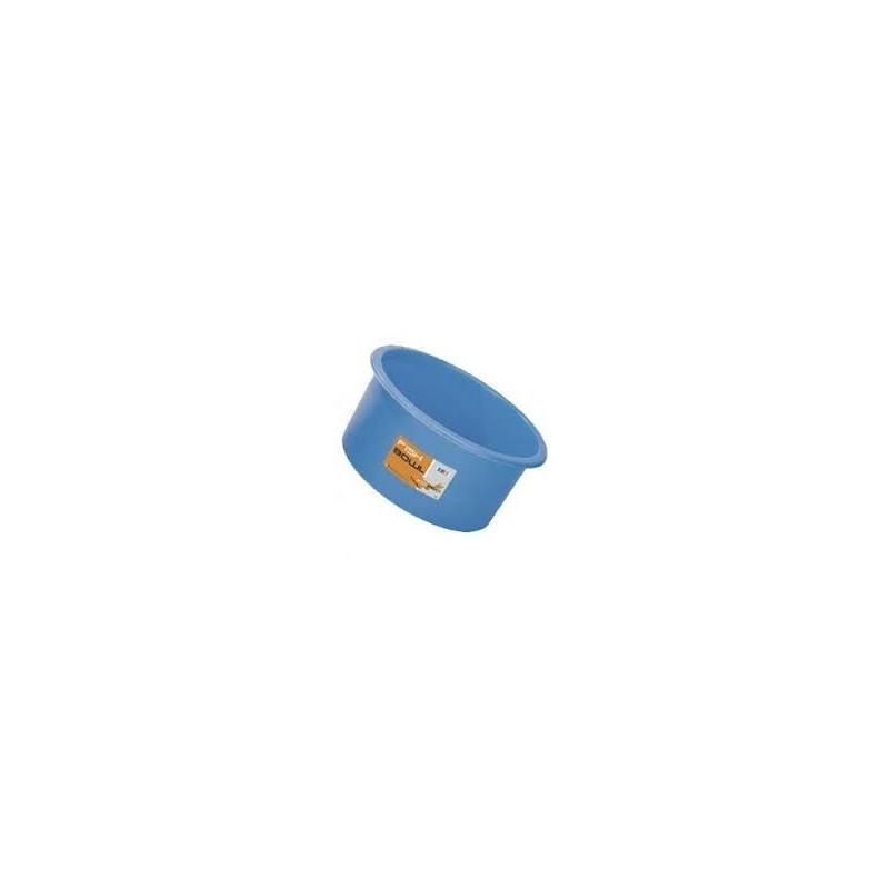 lampe-t5-75w-llc