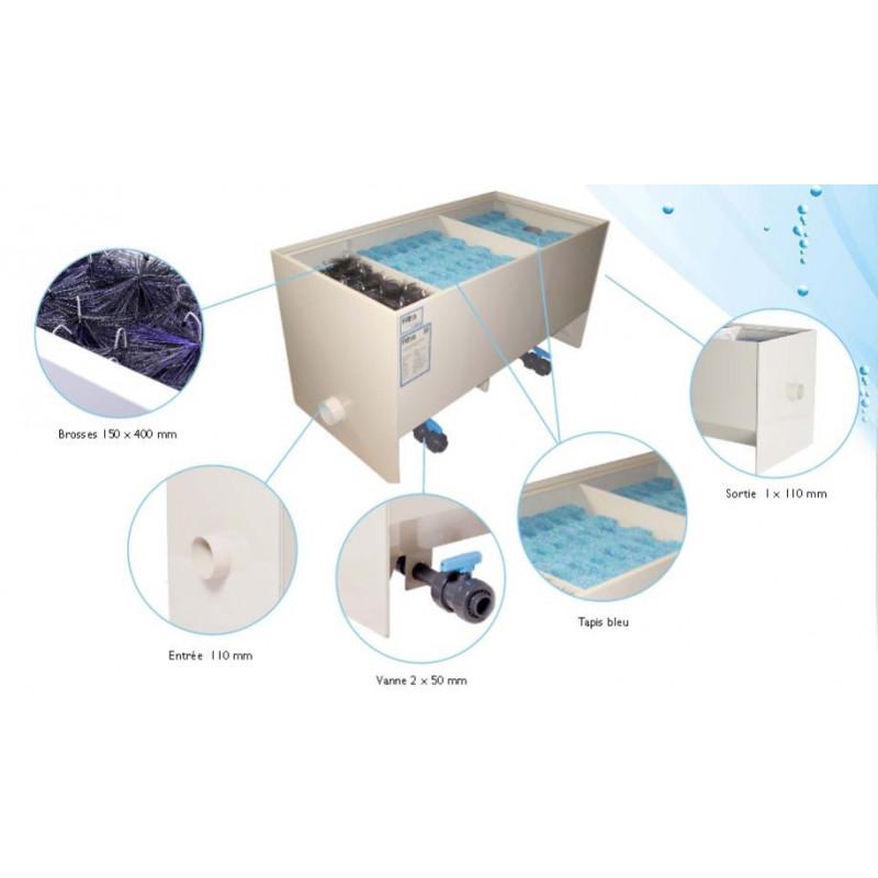 ballast-unite-de-raccordement-5m-cable-pour-uv-72w-wiltec-sup-cote-a