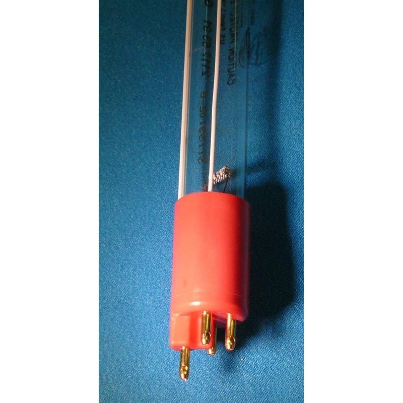 ballast-unite-de-raccordement-5m-cable-pour-uv-24w-wiltec