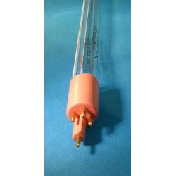 ballast-unite-de-raccordement-5m-cable-pour-uv-18w-wiltec