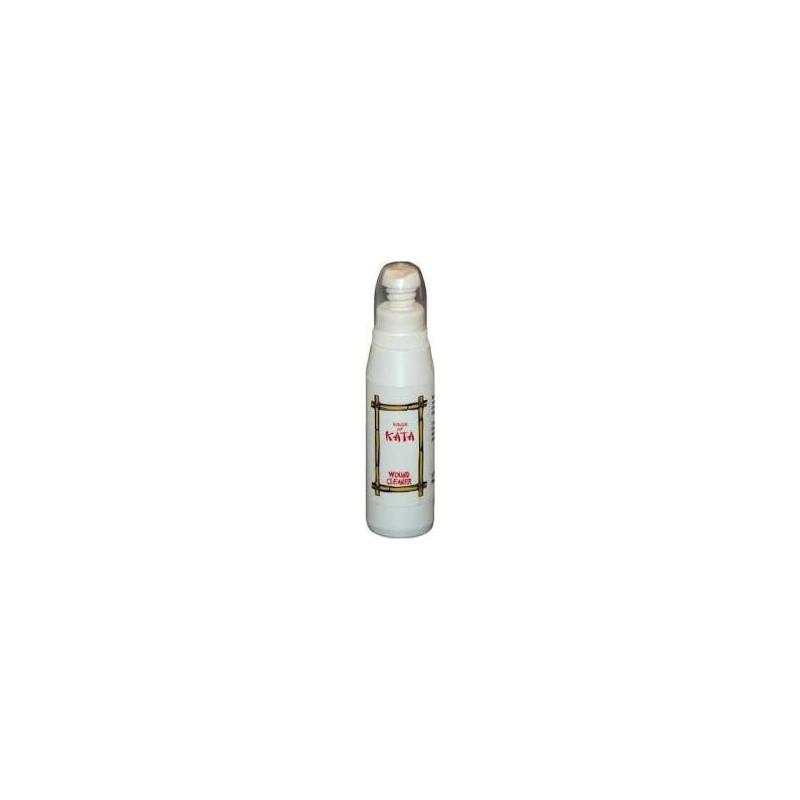 mousse-de-filtration-50x50x5-30ppi