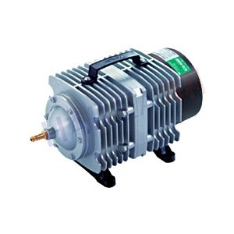 compresseur-a-piston-hailea-aco-318-3600l-h