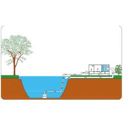 compresseur-a-piston-hailea-aco-328-4200l-h