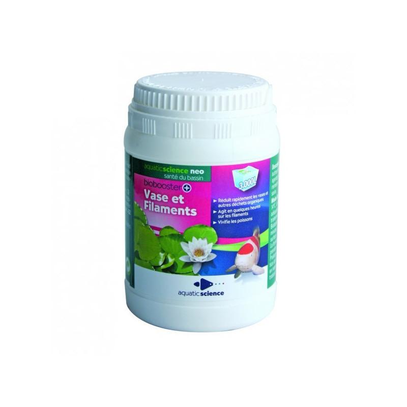 mousse-de-filtration-perforee-50x10x10