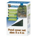 FILET DE PROTECTION 2X3m
