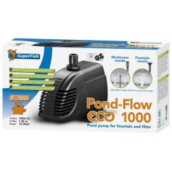 COLOMBO WHEAT GERM, S 1KG