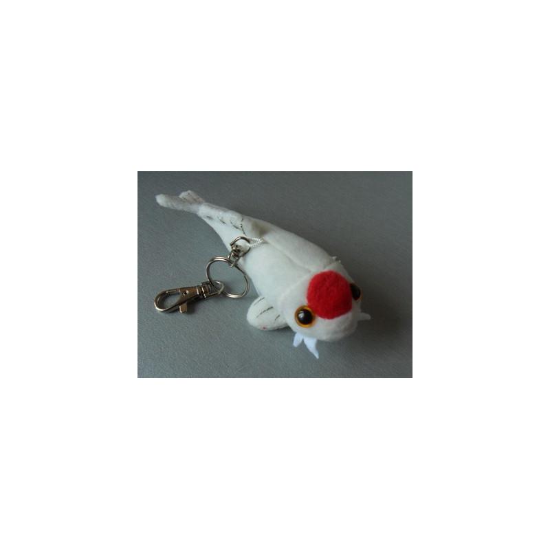 mousse-de-filtration-50x50x5-20ppi