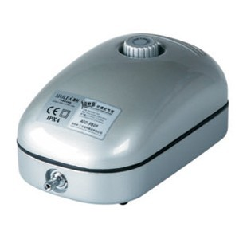 POMPE A AIR ACO-9601 192L/H
