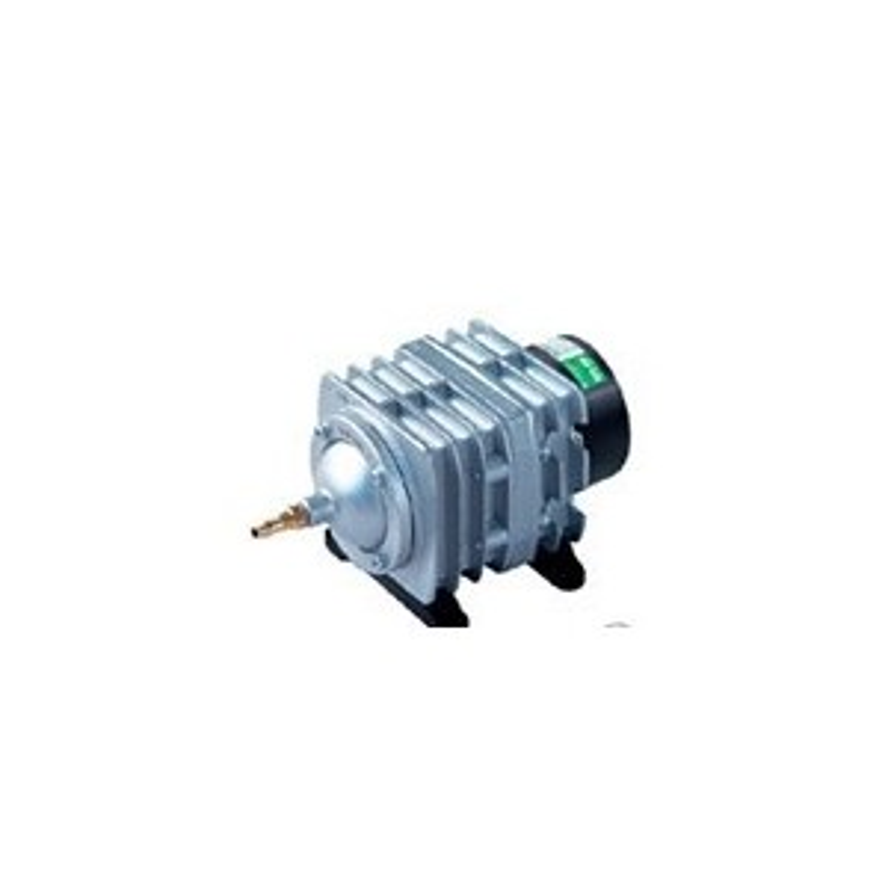 compresseur-a-piston-hailea-aco-208-2100l-h