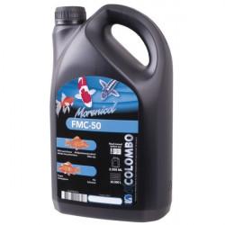 TEST PO4 COLOMBO