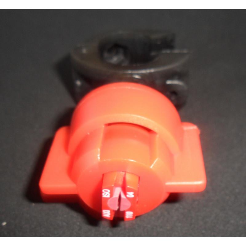 LAMPE T5 75W LLC